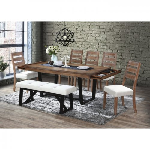 LENNOX DINING SERIES