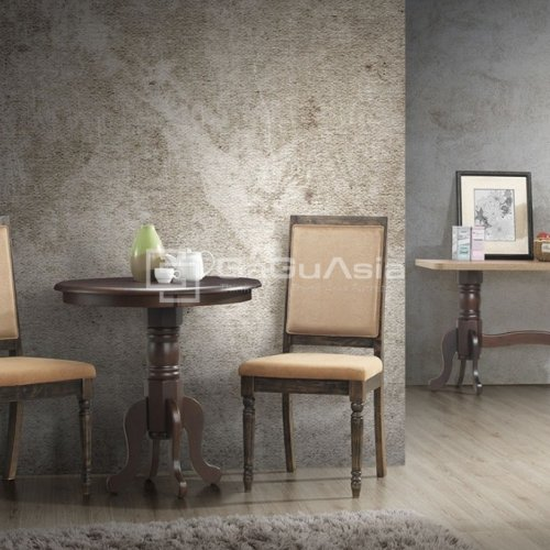 CELINE Dining Table & Console Table