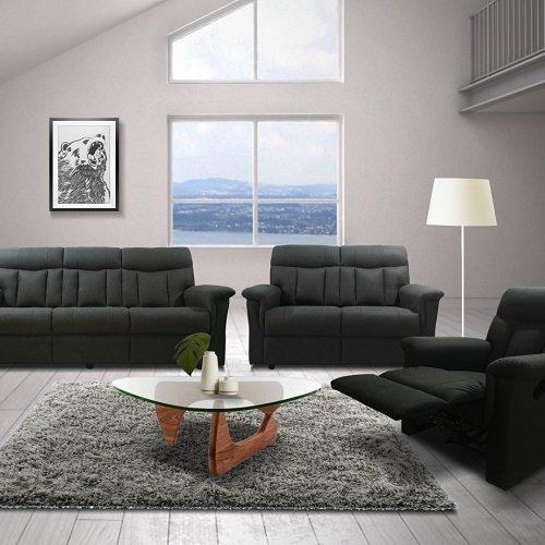 855 Sofa Collection