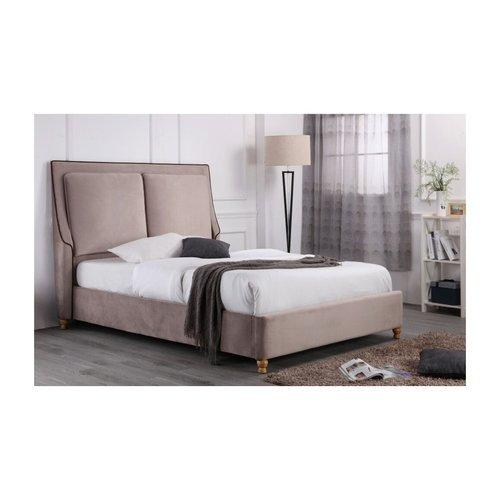Logan Bed