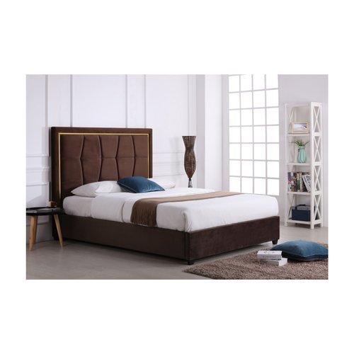 Yara Bed