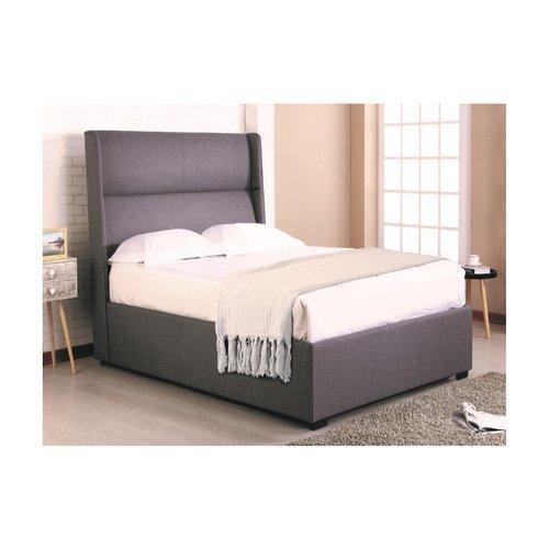 Aurora Gas Lift Bed