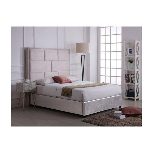 Kairo Bed