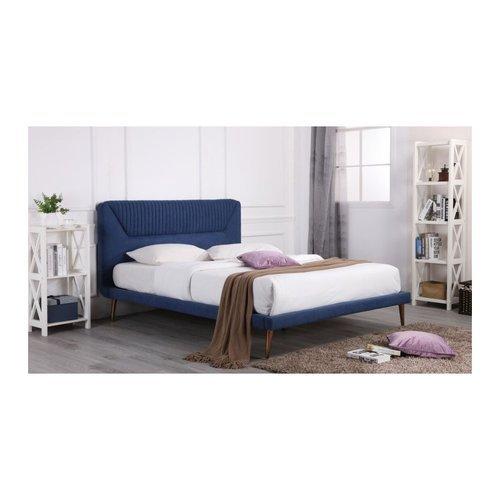 Kace Bed
