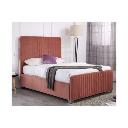 Ida Gas Lift Bed