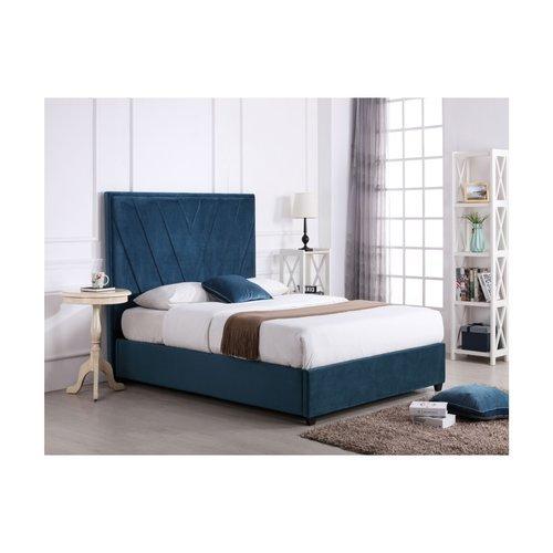 Kiely Bed