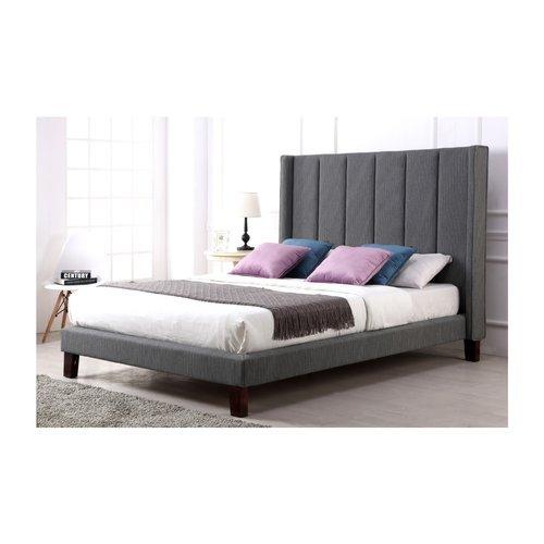 Varee Bed