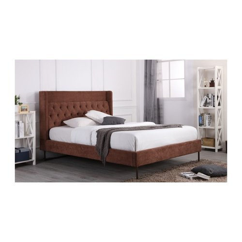 Walken Bed