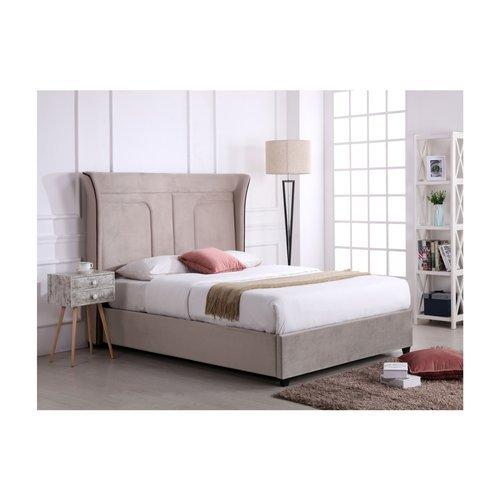 Kenzo Bed