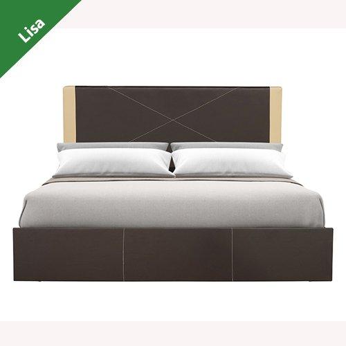 LISA BED