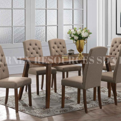 EVORA 1+6 DINING SET