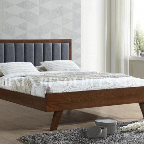 CORNEX QUEEN BED