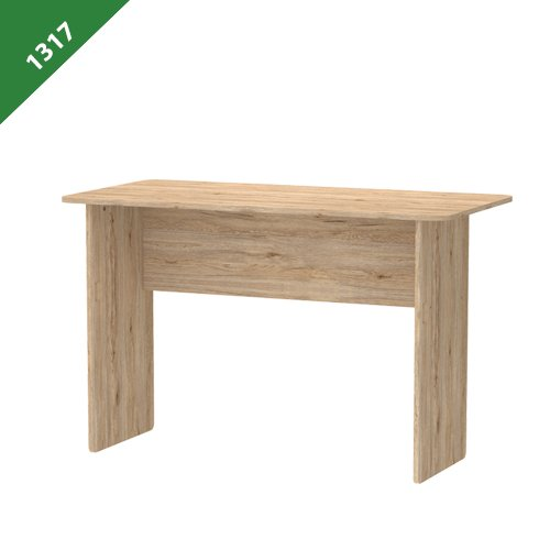 1317 OFFICE TABLE