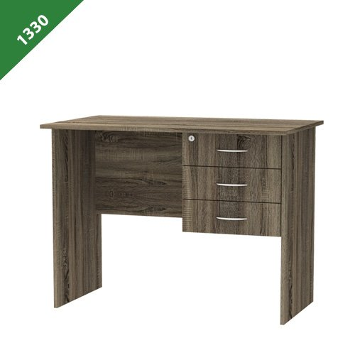 1330 OFFICE TABLE