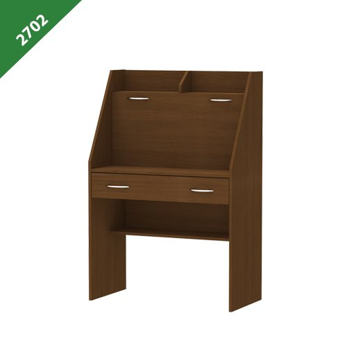 2702 OFFICE TABLE