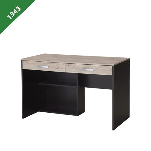 1343 HOME OFFICE TABLE