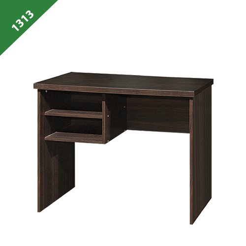 1313 OFFICE TABLE