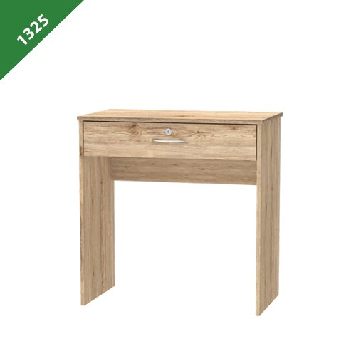 1325 OFFICE TABLE