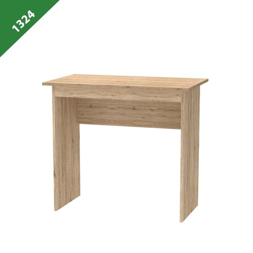 1324 OFFICE TABLE