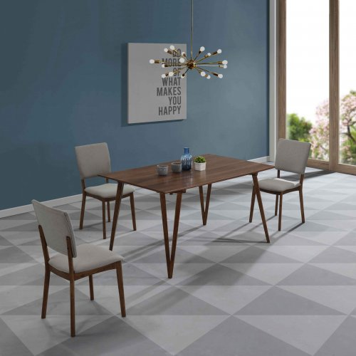 Rossi Dining Series