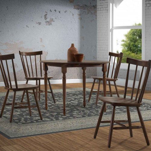 Hazel Dining Series