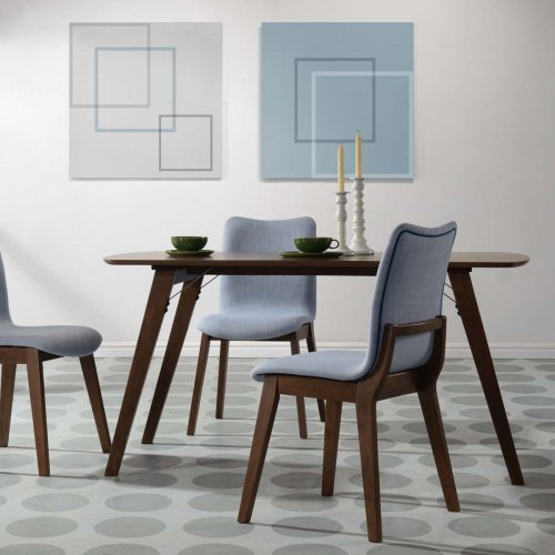 Isaac Dining Series